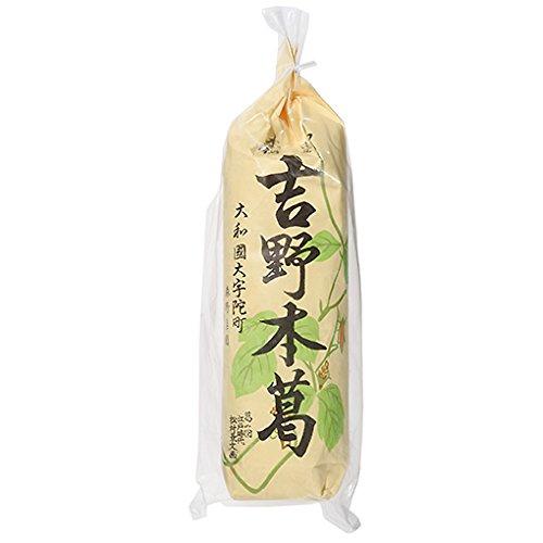 吉野本葛(森野葛本舗) / 300g TOMIZ/cuoca(富澤商店)
