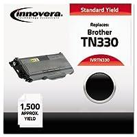 ivrtn330–Remanufactured tn330レーザートナー