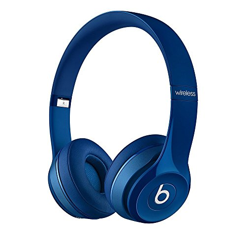 【国内正規品】Beats by Dr.Dre Solo2 Wi...