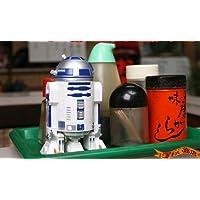 STAR WARS R2-D2 醤油入れ