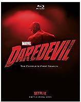 Marvel's Daredevil: Season 1 [Blu-ray]