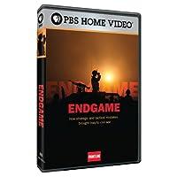 Frontline: Endgame [DVD] [Import]