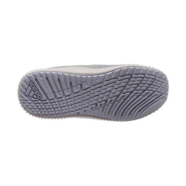 [アディダス] 運動靴 Fortarun K ...の紹介画像3