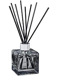 ランプベルジェ Functional Cube Scented Bouquet - Neturalize Tobacco Smells N?2 (Fresh and Aromatic) 125ml/4.2oz並行輸入品