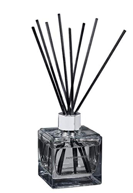積極的に料理をする秋ランプベルジェ Functional Cube Scented Bouquet - Neturalize Tobacco Smells N?2 (Fresh and Aromatic) 125ml/4.2oz並行輸入品