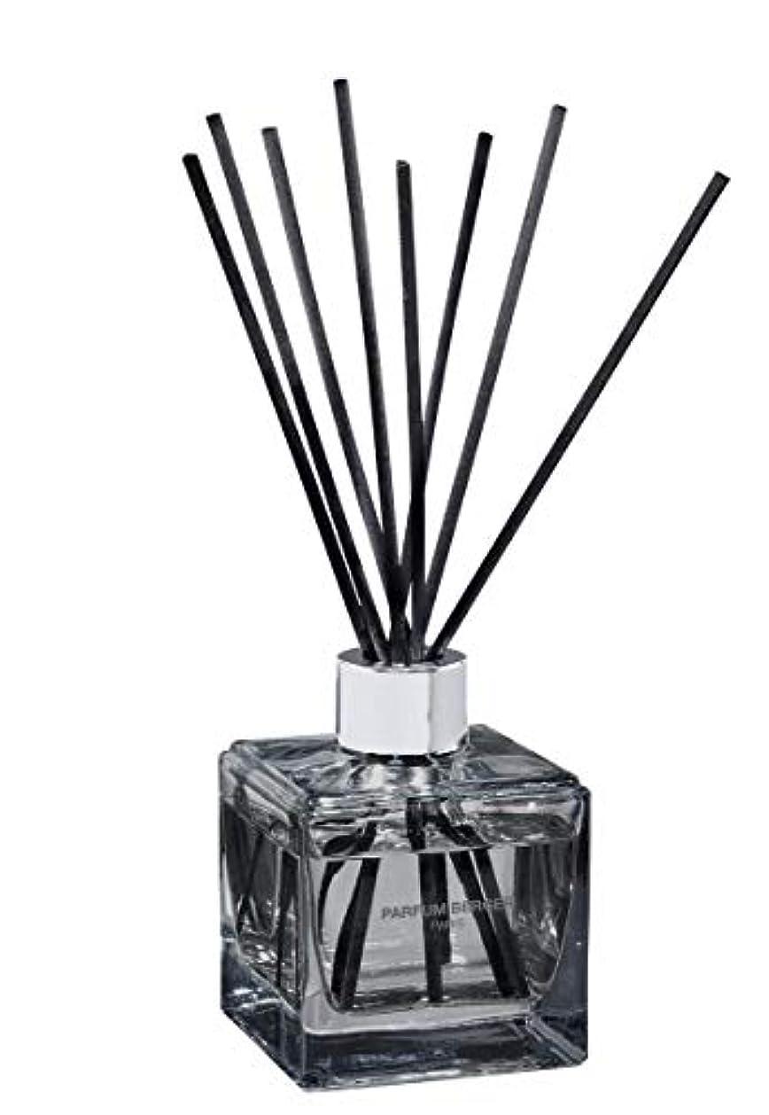 鉛敏感な遷移ランプベルジェ Functional Cube Scented Bouquet - Neturalize Tobacco Smells N?2 (Fresh and Aromatic) 125ml/4.2oz並行輸入品