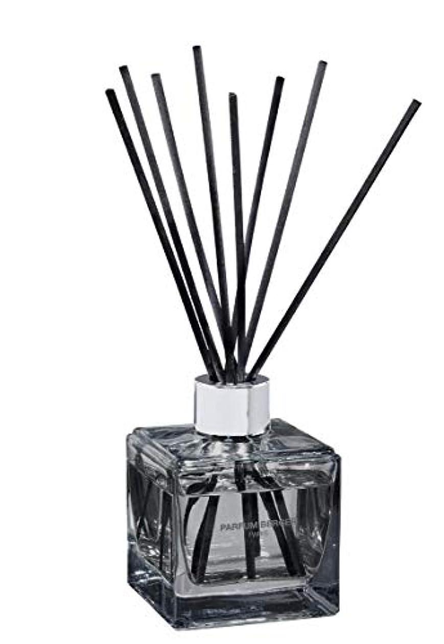 詳細にツーリストブルジョンランプベルジェ Functional Cube Scented Bouquet - Neturalize Tobacco Smells N?2 (Fresh and Aromatic) 125ml/4.2oz並行輸入品