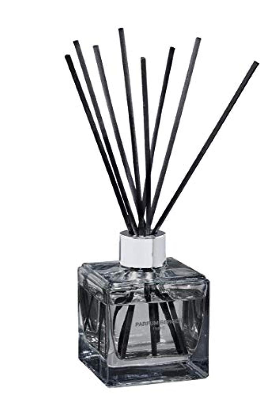 彫る公爵パラシュートランプベルジェ Functional Cube Scented Bouquet - Neturalize Tobacco Smells N?2 (Fresh and Aromatic) 125ml/4.2oz並行輸入品