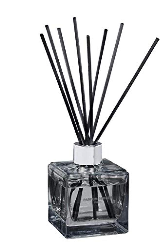 もつれ食用行進ランプベルジェ Functional Cube Scented Bouquet - Neturalize Tobacco Smells N?2 (Fresh and Aromatic) 125ml/4.2oz並行輸入品