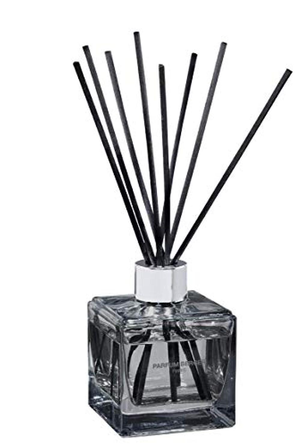 細胞昼食乱れランプベルジェ Functional Cube Scented Bouquet - Neturalize Tobacco Smells N?2 (Fresh and Aromatic) 125ml/4.2oz並行輸入品