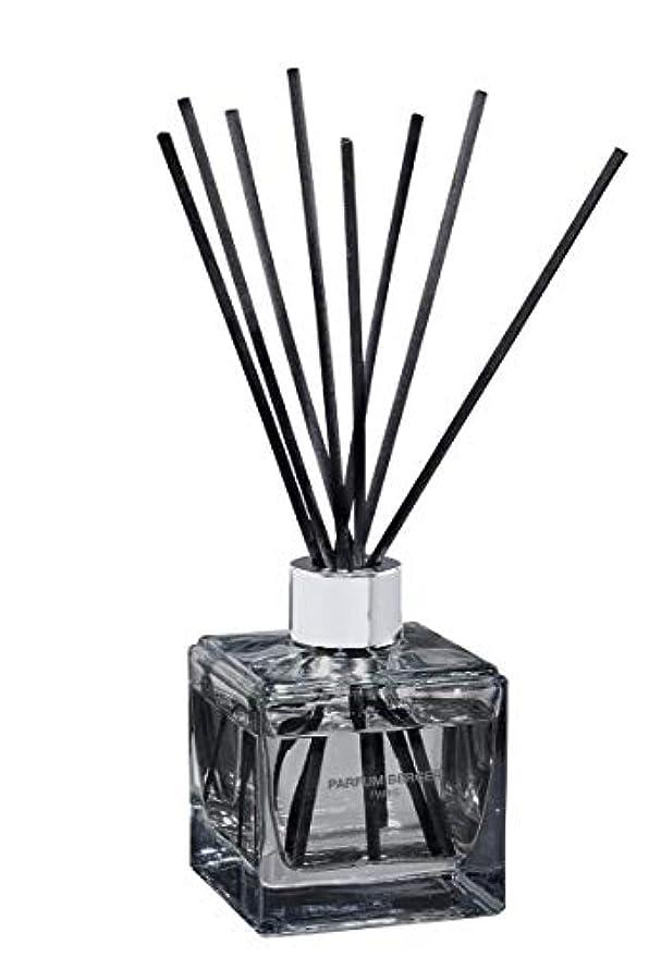 判決展示会暗いランプベルジェ Functional Cube Scented Bouquet - Neturalize Tobacco Smells N?2 (Fresh and Aromatic) 125ml/4.2oz並行輸入品