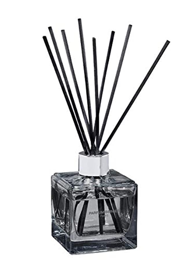 中毒アルバムスケルトンランプベルジェ Functional Cube Scented Bouquet - Neturalize Tobacco Smells N?2 (Fresh and Aromatic) 125ml/4.2oz並行輸入品