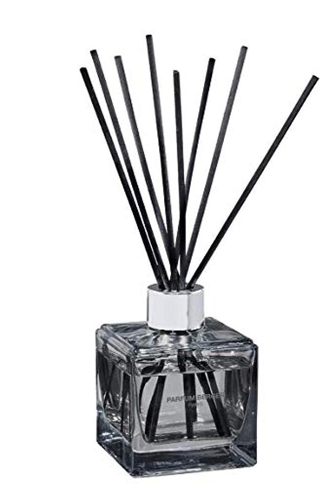 無能オーケストラフェローシップランプベルジェ Functional Cube Scented Bouquet - Neturalize Tobacco Smells N?2 (Fresh and Aromatic) 125ml/4.2oz並行輸入品