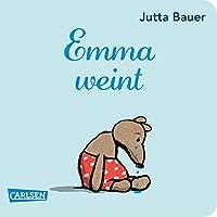 Emma: Emma weint