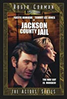Jackson County Jail [並行輸入品]