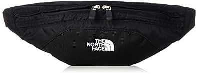 [ザ・ノース・フェイス] ウエストバッグ Granule NM71802 ブラック