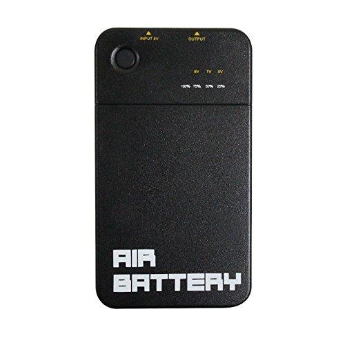 空調 バッテリー 作業服 用 空調バッテリー リチウムポリマー バッテリー 空調作業服 扇風機 ファ...