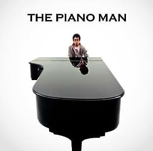 THE PIANOMAN
