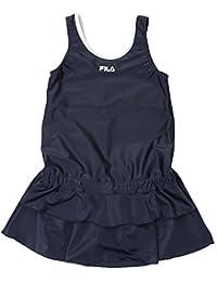 c2d6e5bee84 Amazon.co.jp: FILA(フィラ) - 水着 / ガールズ: 服&ファッション小物