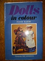 Dolls in Colour