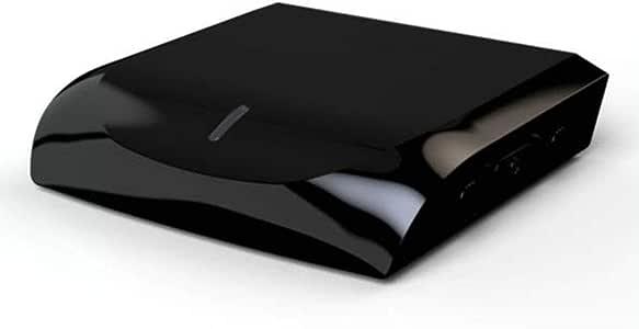 iina-style Bluetooth トランスミッター & レシーバー (受信機 + 送信機 一台二役) AAC APT-X aptX-LL 対応 二台同時接続可 高音質 低遅延 12時間再生可能 ブラック
