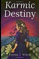 Karmic Destiny (The Karmic Paths Trilogy)