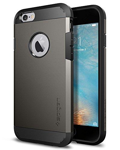 【Spigen】 スマホケース iPhone6s ケース /...