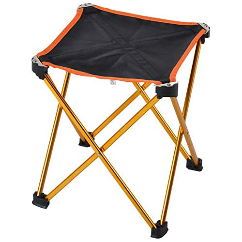 RETYLY アウトドアスポーツ、キャンプの折りたたみ椅子、...