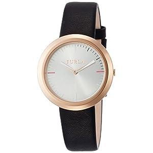 [フルラ]Furla 腕時計 VALENTINA R4251103503 レディース 【正規輸入品】