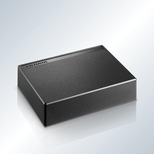 アイ・オー・データ I-O DATA チューナー  GV-MVP/AZ B07D5185RN 1枚目