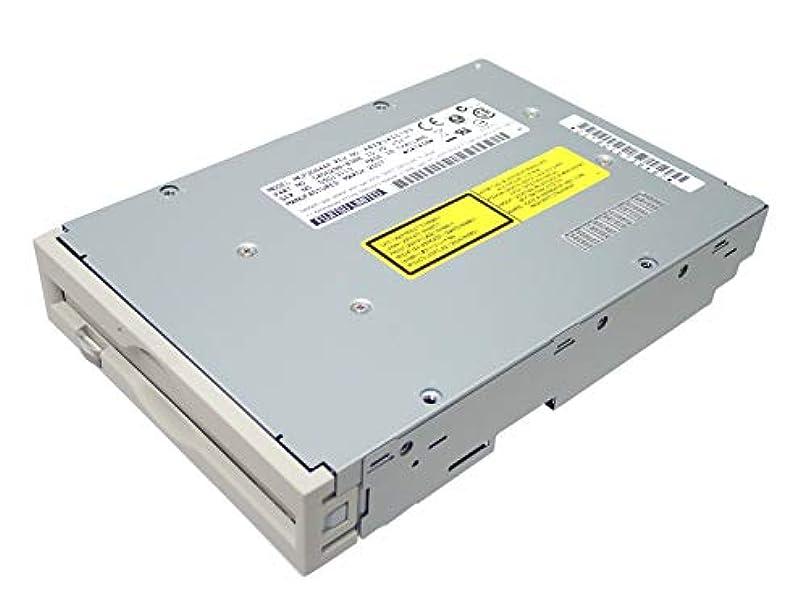 太字ぴったりシャッター富士通(FUJITSU) ATAPI対応 640MB 内蔵型 MOドライブ MCP3064AP