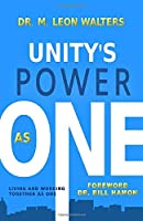 Unity's Power: As One