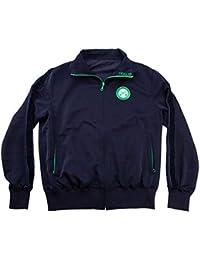 ec22ff4f33f55 Amazon.co.jp: DOCUS(ドゥーカス) - ゴルフ / スポーツウェア: 服 ...