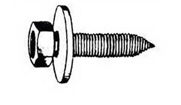 Trigger W7150-K93