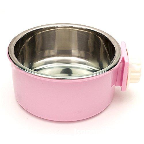 【Momugs Akira】ペット用品 犬のボウル 小型犬 中型犬 猫のお皿  犬食器 可愛い軽量型 犬の食器 お椀 お皿