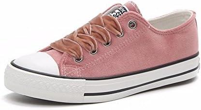 la toile by0ne fille à mode chaussures à fille enfiler les baskets da568e