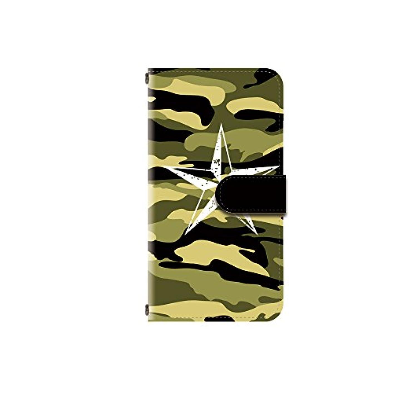 ジャーナリスト何か欠かせないiPhone6PLUS 対応 高品質印刷 デザイン手帳 手帳型 カメラ穴搭載 ダイアリー スマホケース スマホカバー レザー 横開き ケース カバー デザインD アイフォン シックス アイホン シックス プラス