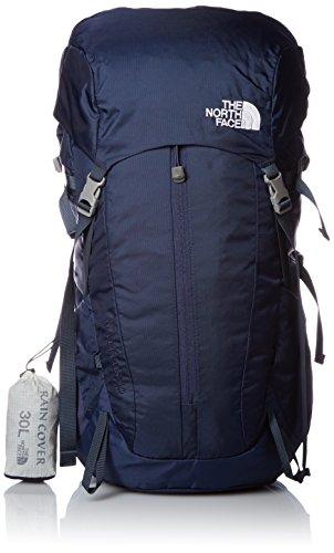 cf4632659ea2 徹底解説】登山パッキング|リュックの詰め方・使い方が簡単にできる知識 ...