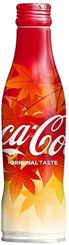 コカコーラ 250mL*30本入