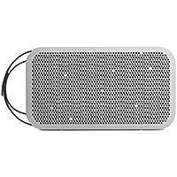 B&O Play BeoPlay A2 Active Bluetoothワイヤレス・スピーカー USB TypeC充電対応 ナチュラル [並行輸入品]