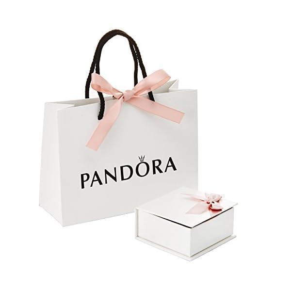 [パンドラ] PANDORA Vintage ...の紹介画像9