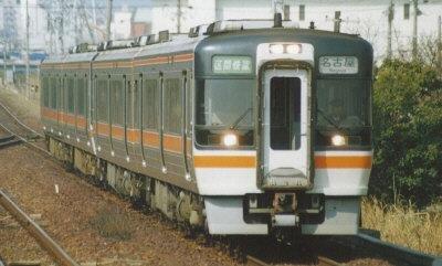 Nゲージ 4013 JRキハ75形2次型 基本 (塗装済完成品)