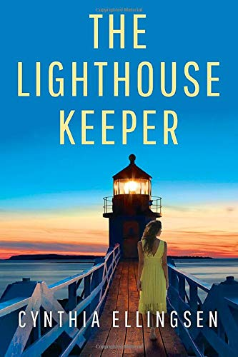 Download The Lighthouse Keeper (A Starlight Cove Novel) 1477822828