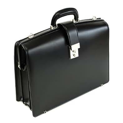LuggageAOKI1894 (青木鞄) Genius ジーニアス:A4サイズ 2way ダレスバッグ[AK-2558] (ブラック)