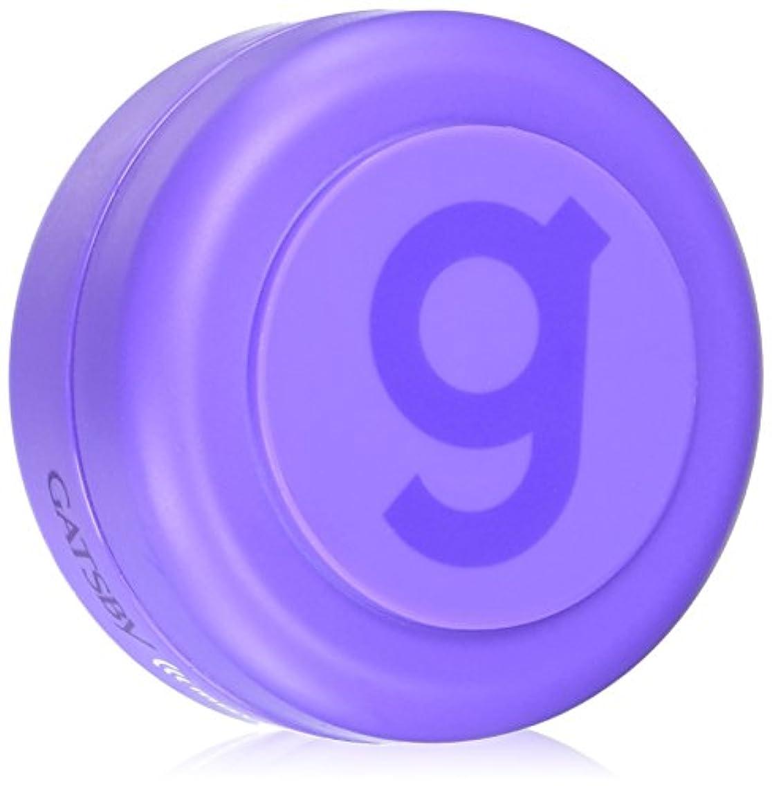 ギャツビー ムービングラバー ワイルドシェイク モバイル15g