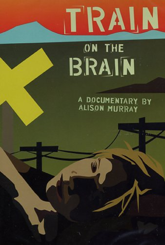 Train on the Brain [DVD] [Import]