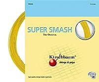 Kirschbaum(キルシュバウム) Super Smash 125 KB-SS ハニーゴールド 125