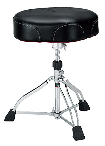 TAMA HT730B  1st Chair エルゴライダー 3脚スローン