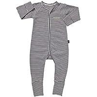 Bonds Baby Zippy - Cotton Blend Zip Wondersuit