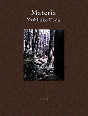 Materia―Yoshihiko Ueda